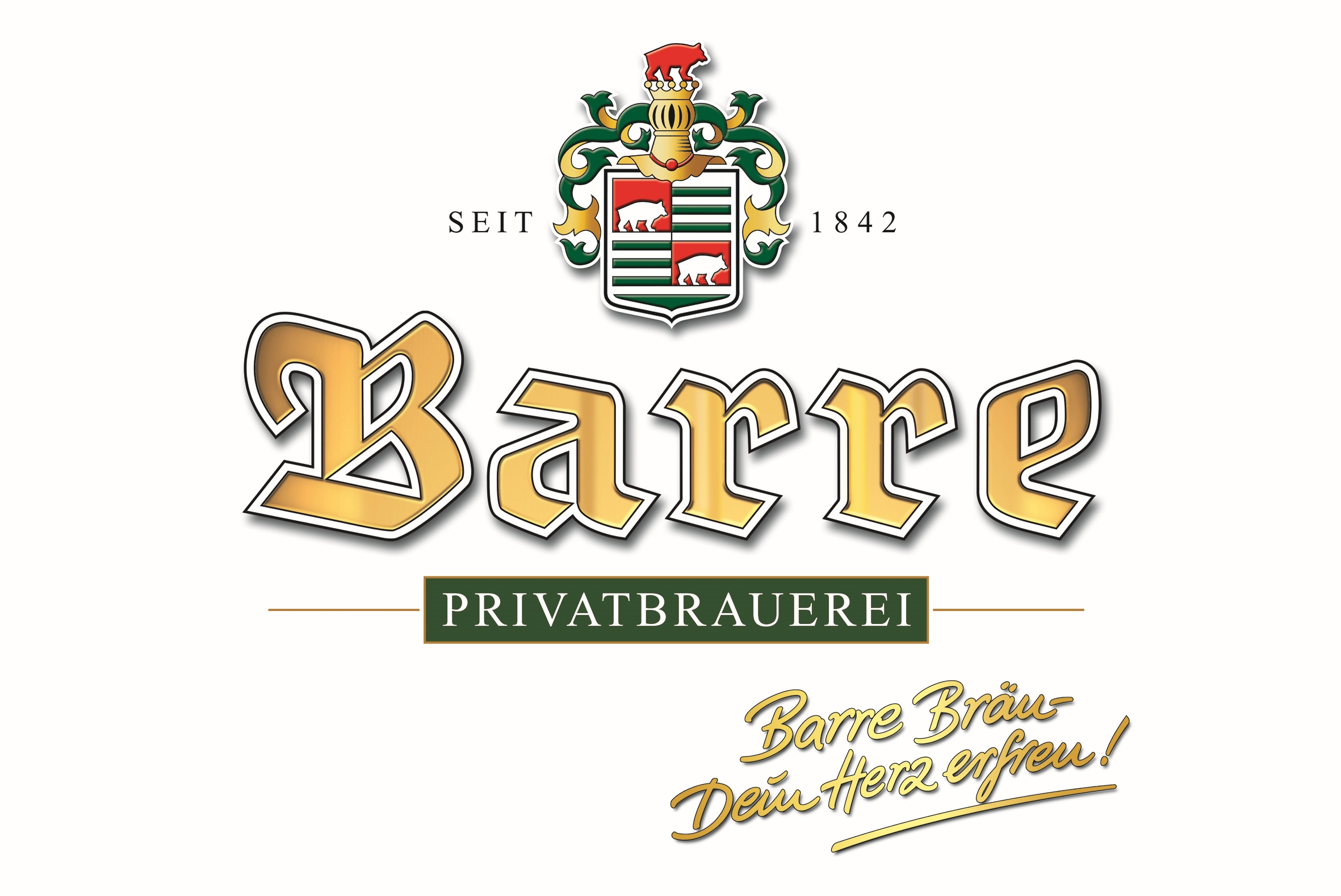 Barre Privatbrauerei